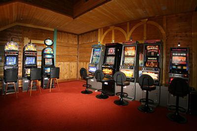 tricks im casino automaten